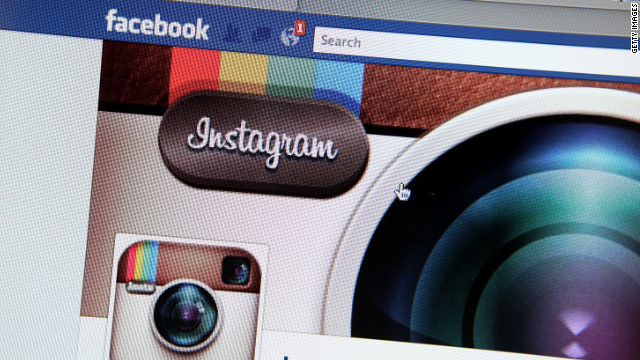 Facebook has much to gain in acquiring Instagram, says Andrew Mayer.
