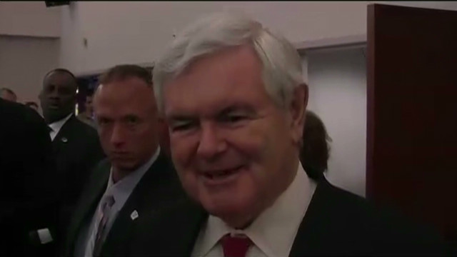sot gingrich bounced check_00003624