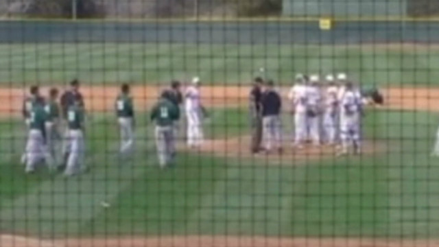 hln baseball cheap shot leads to death threats_00003415