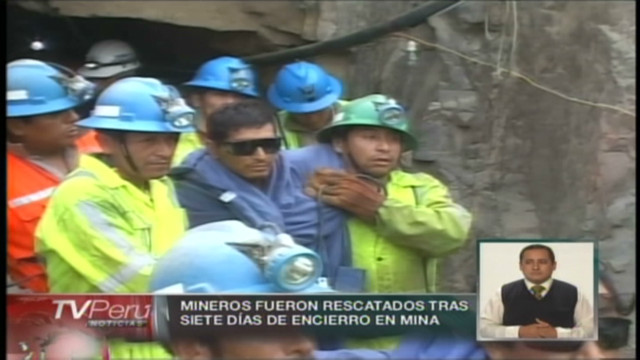 egana peru miner workers rights _00003230