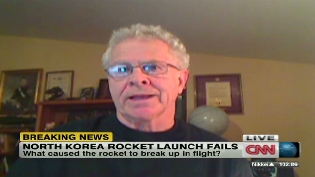 intv.hickam.rocket_00002514