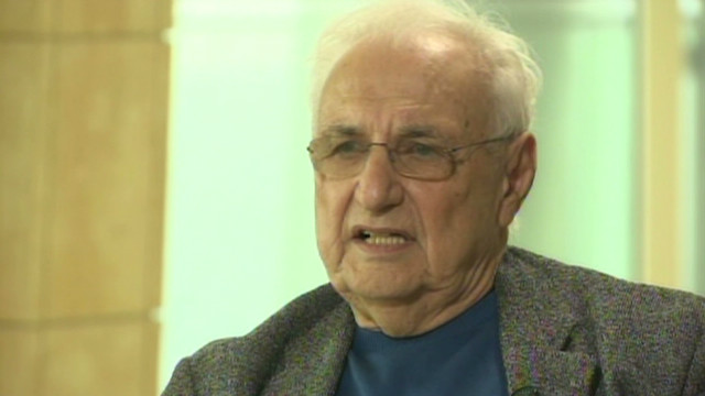 intv.talk.asia.gehry_00004322
