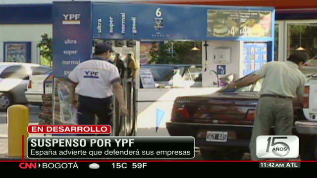 act.ypf.repsol.argentina.mpg_00013812