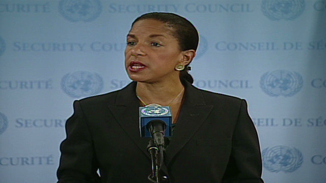 sot.susan.rice.un.syria.resolution_00002823