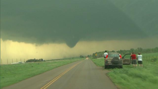 natpkg.severe.storm_00001703