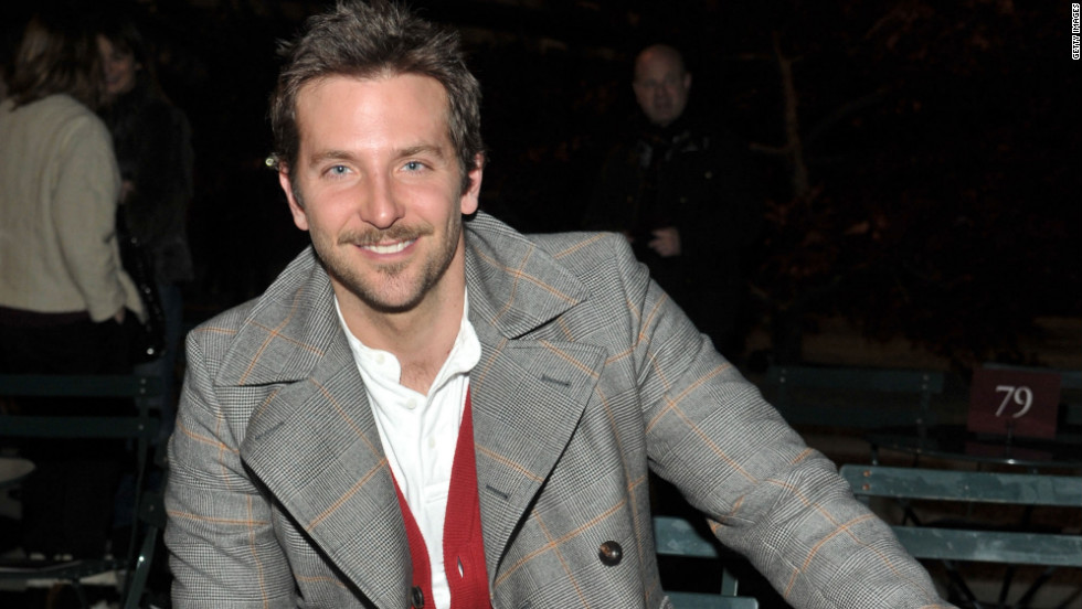 """There's a good chance Bradley Cooper's Sexiest Man Alive title didn't win the actor his upcoming role in Williamstown Theatre Festival's production of  """"The Elephant Man."""" Patricia Clarkson will star alongside Cooper in Bernard Pomerance's play, which will run in Massachusetts from July 25 through August 5. In 2006, the """"Hangover"""" star appeared on Broadway in """"Three Days of Rain"""" with Julia Roberts and Paul Rudd. Here are some other stars who've hit the stage:"""