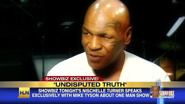sbt mike tyson undisputed truth_00001719