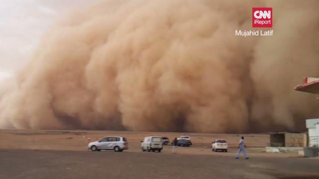 von irpt riyadh sandstorm_00002205