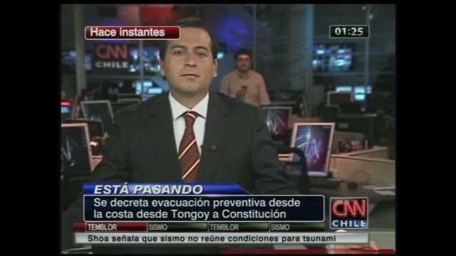 chile.quake.moment.onair.vo_00000123