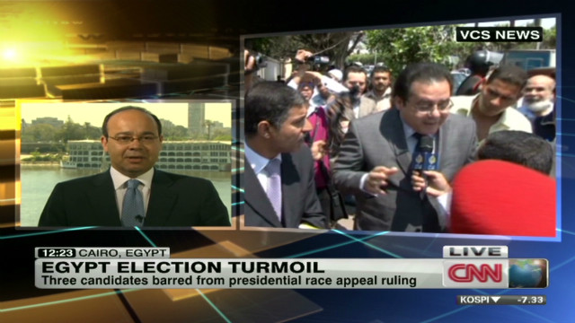 intv egypt election turmoil el menawy_00004124
