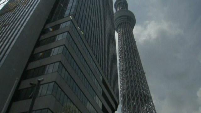 pkg vassileva second tallest building opens_00000724