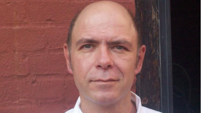 Philippe Coste