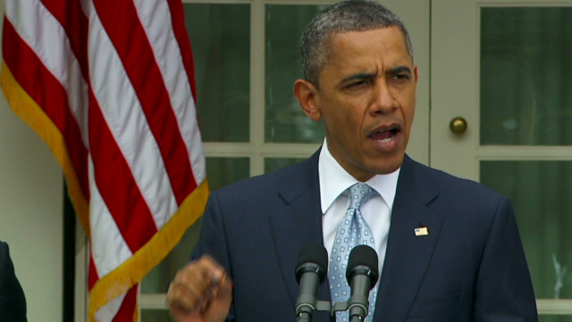 pkg yellin obama blames oil speculation_00001217