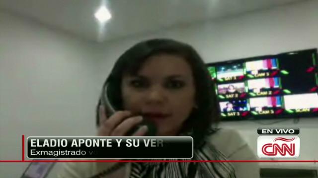 periodista eladio aponte_00020111