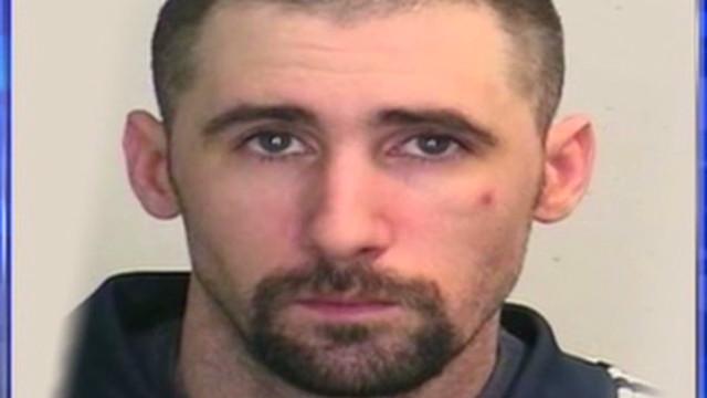 Justin Bieber online poser arrested