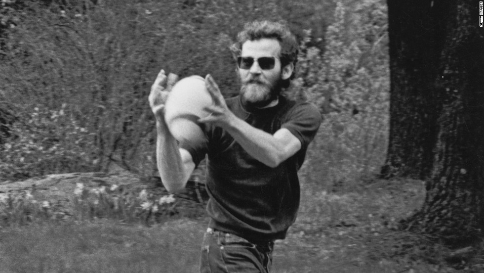 levon helm little birds