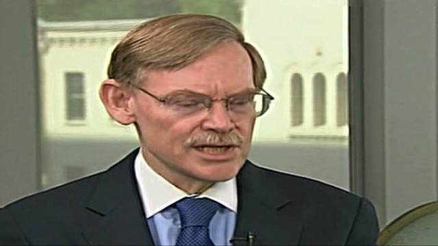 qmb intv robert zoellick outgoing pres world bank_00013906