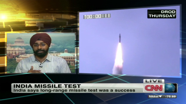 singh india missile test _00002613