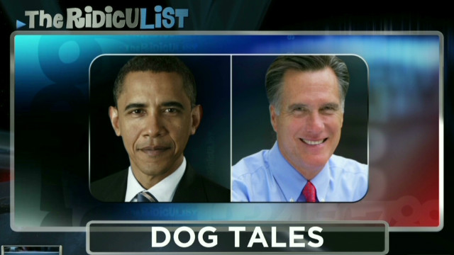ac ridiculist obama romney dogs_00000610
