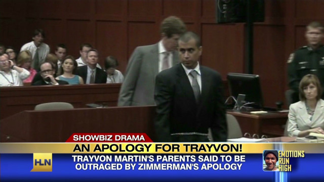 SBT Zimmerman's apology_00000000