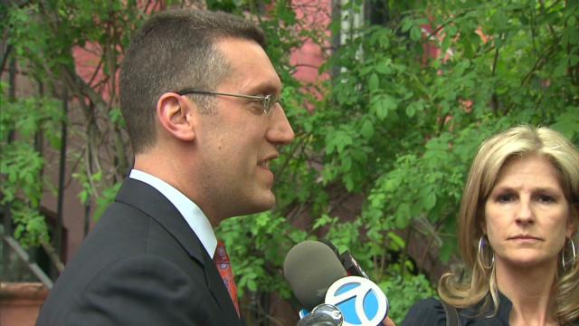 Lawyer: Miller did not kill Etan Patz