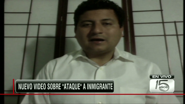 mirador interview ramires dir.coalition border communities_00013318