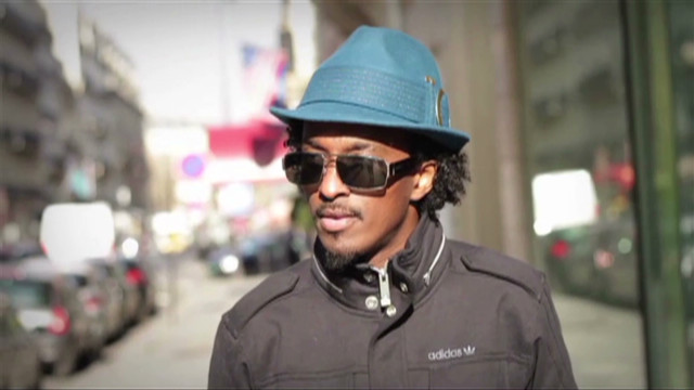 african voices knaan somalia a_00004325