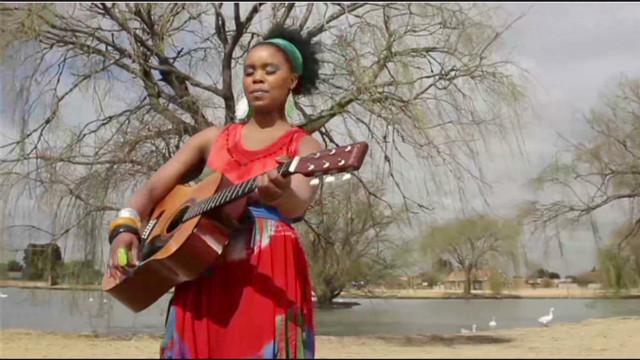 inside africa zahara jazz fesitval b_00003921