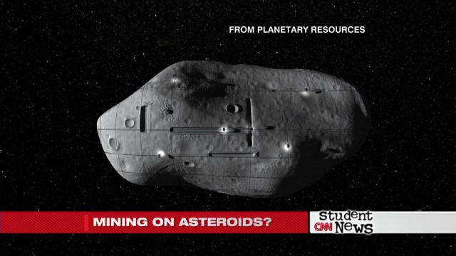 CNN Student News - 4/25/12