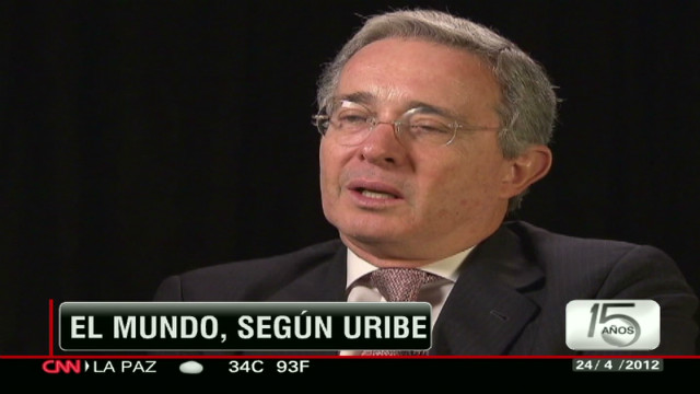 uribe colombia informe_00012428