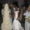 nigeria wedding traditional 3