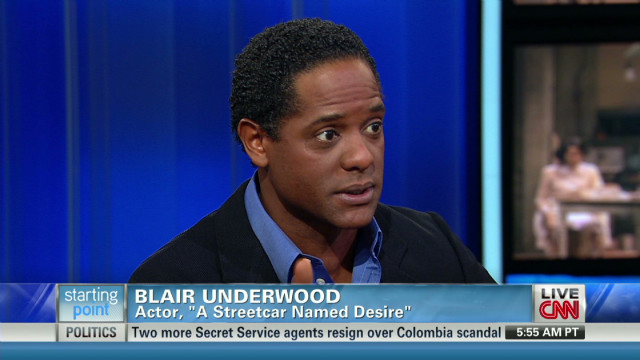 exp point blair underwood two_00002001