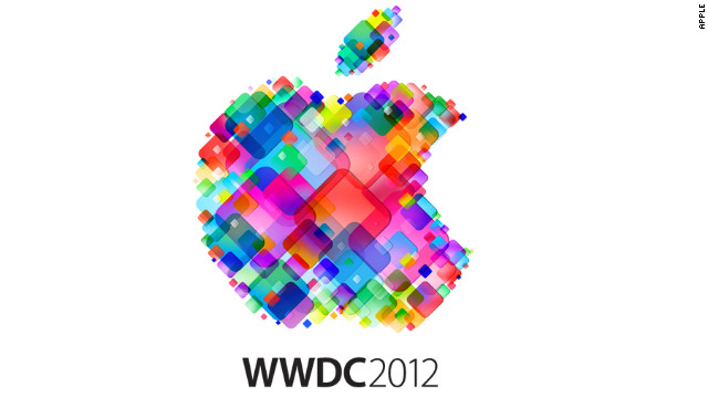 "Apple is promoting its developers' conference as ""the week we've all been waiting for."""