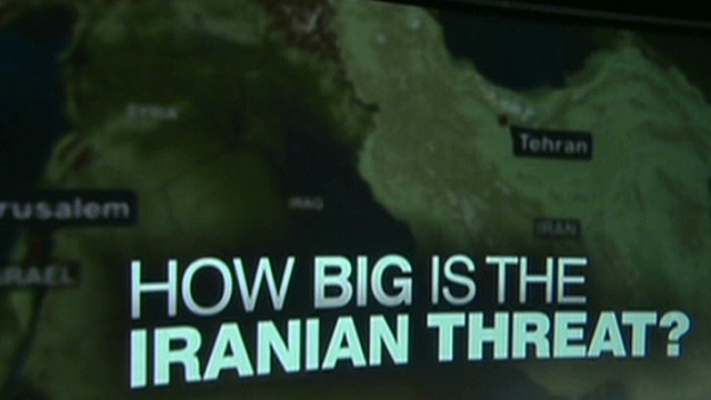 amanpour the brief how big is iranian threat_00002114