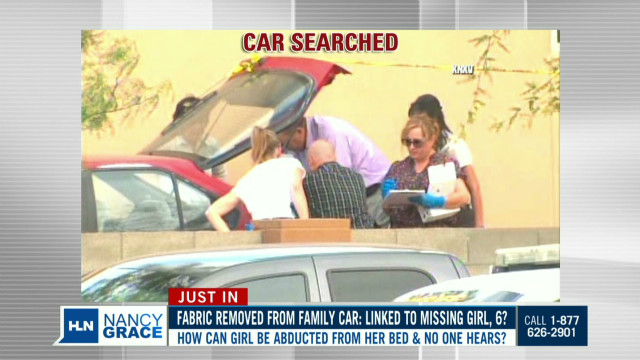 exp ng missing girl car searched_00002001
