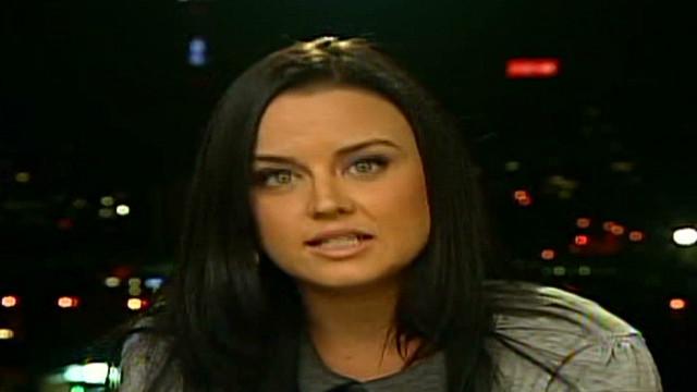 ctw intv spokeswoman anc womens league_00034329