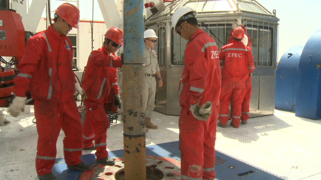 black iraq lukoil oil strategy_00002211