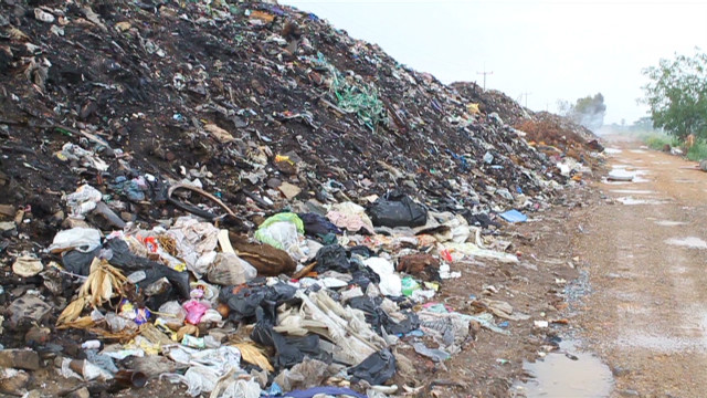coren thailand waste wealth paper_00010610