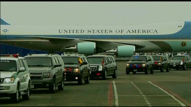 Culture problem in Secret Service?