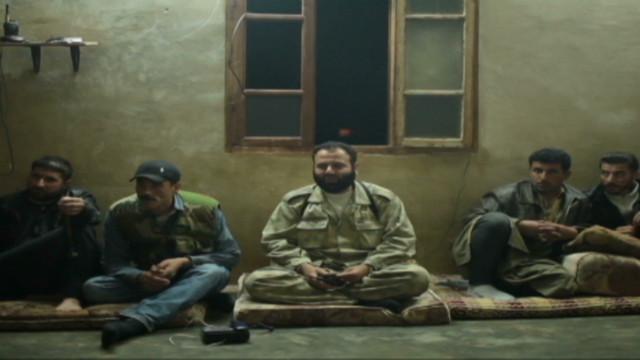 damon siria ceasefire_00002513
