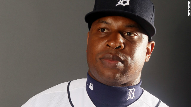 "Delmon Young faces an aggravated harassment charge over ""religious statements made"" in a dispute with another man, according to police."