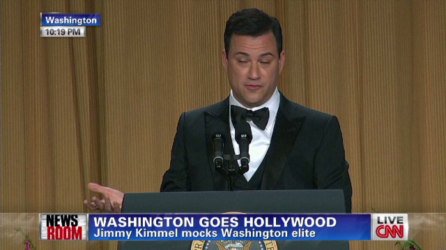 exp whcd kimmel fat skinny jokes_00002001