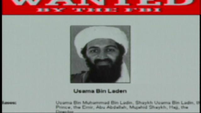 roa laden anniiversary obama campaign _00003724