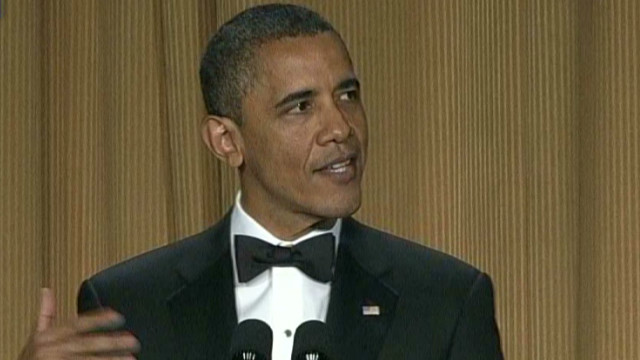 exp sot whcd obama dogs _00002217