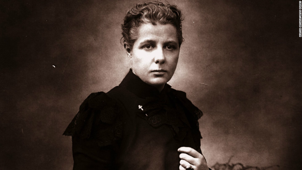 "The strike was inspired by journalist and campaigner Annie Besant, whose article ""White Slavery in London"" provoked outrage at Bryant and May's treatment of its workers."