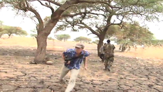 kriel.sudan.fighting_00004902