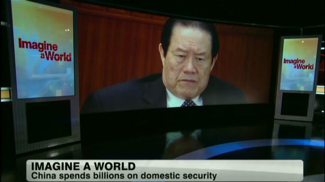 2012: Zhou's blunders