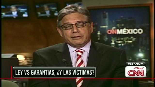 mexico diputado informe_00011213
