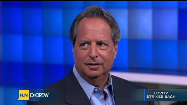 sot hln drew lovitz obama taxes_00001130