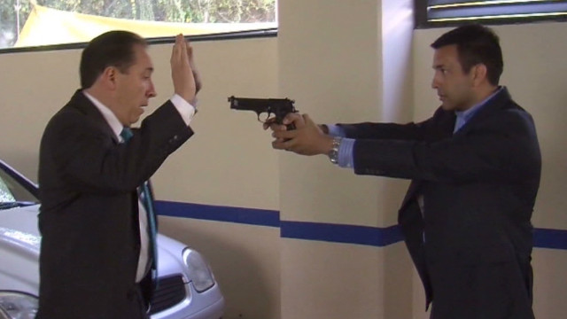dnt romo mexico security_00012004
